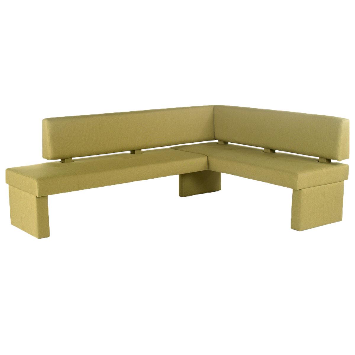 standard furniture polsterbank domino mit stoffbezug eckbank bank f r esszimmer und k che im. Black Bedroom Furniture Sets. Home Design Ideas