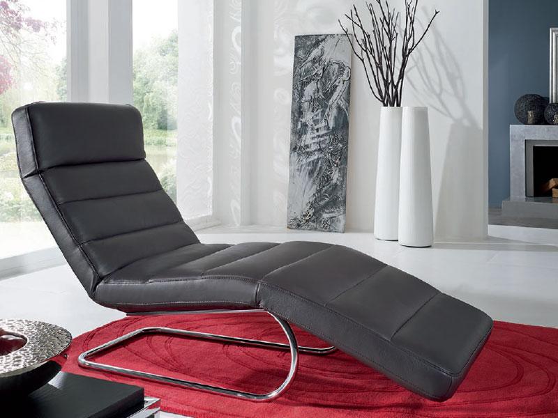Schillig Willi Liege Daily Dreams 47003 Relaxliege Mit Serienmäßiger