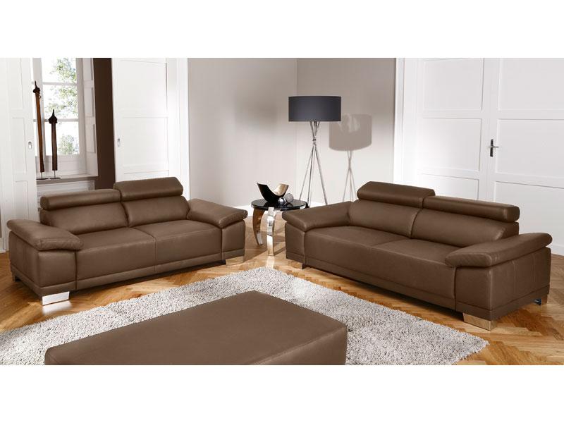 candy london sofagarnitur sofa 2 sitzer und 3 sitzer polstergarnitur couch f r wohnzimmer sofa. Black Bedroom Furniture Sets. Home Design Ideas