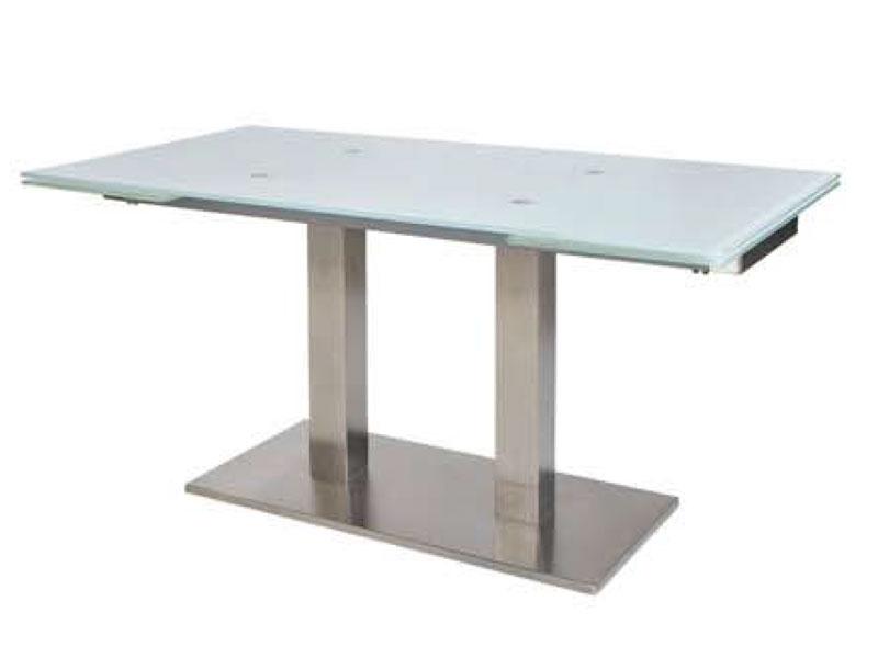 glasplatte fr tisch kaufen free esstisch mit glasplatte kaufen design esstisch mit weier. Black Bedroom Furniture Sets. Home Design Ideas