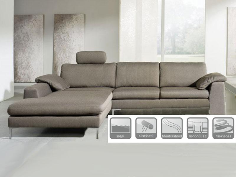 schillig willi sofa ecksofa 29877 cocoon mit longchair gross w hlbar f r wohnzimmer in stoff. Black Bedroom Furniture Sets. Home Design Ideas