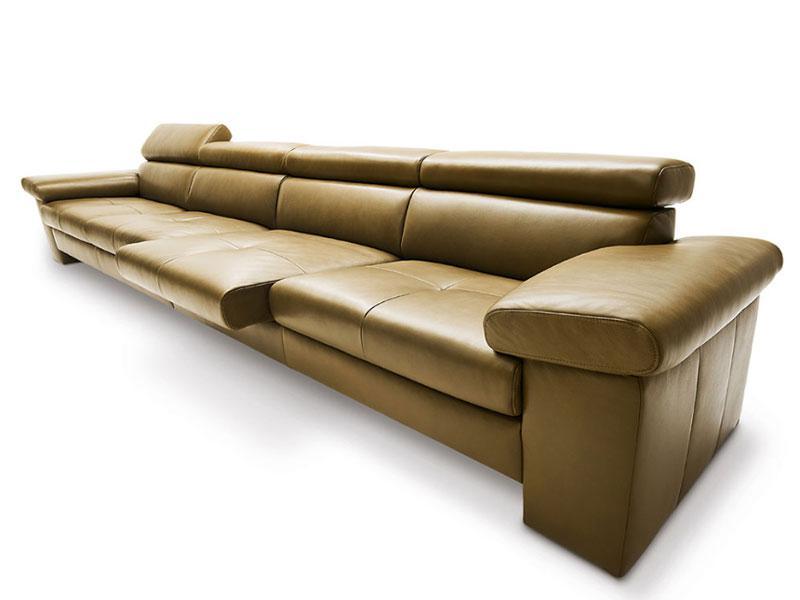 sofa mit leder latest stressless air sofa mit longseat in leder greywild dove with sofa mit. Black Bedroom Furniture Sets. Home Design Ideas