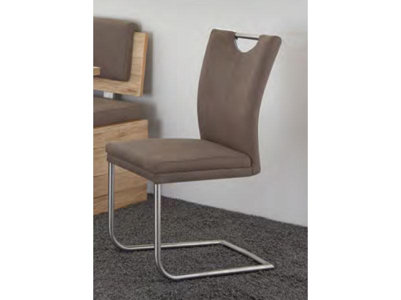 niehoff schwingstuhl 5261 02 polsterstuhl passend zur. Black Bedroom Furniture Sets. Home Design Ideas