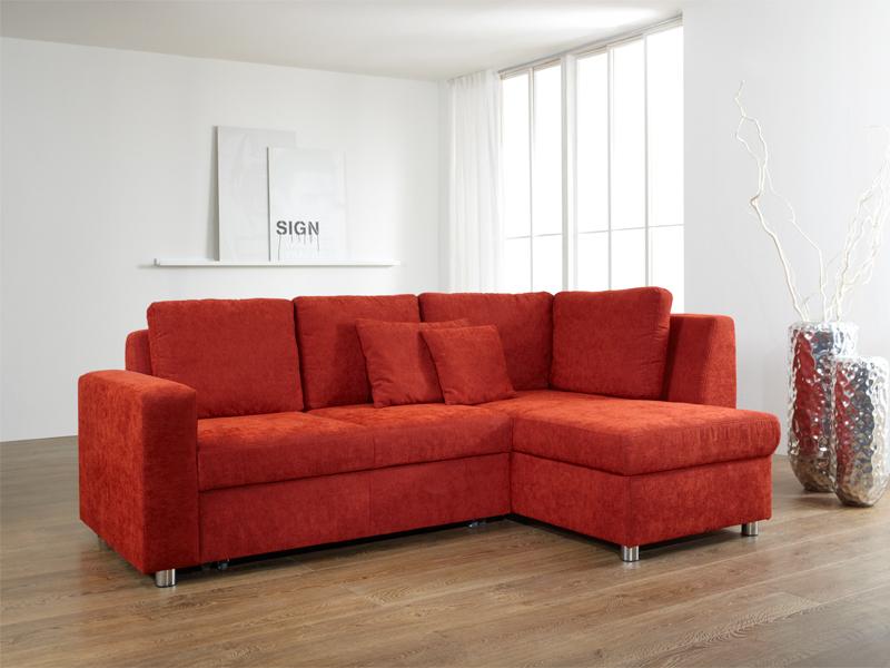 ecksofa mit amazing tulsa with ecksofa mit perfect bild zeigt evtl zubehr beachten with. Black Bedroom Furniture Sets. Home Design Ideas