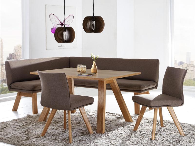 sch sswender memphis stuhl memphis 200 mit gepolstertem. Black Bedroom Furniture Sets. Home Design Ideas