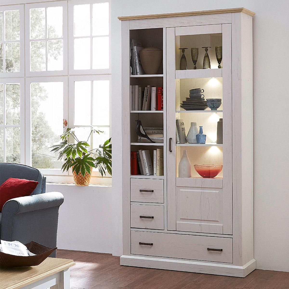 beleuchtung wohnzimmer esszimmer – caseconrad
