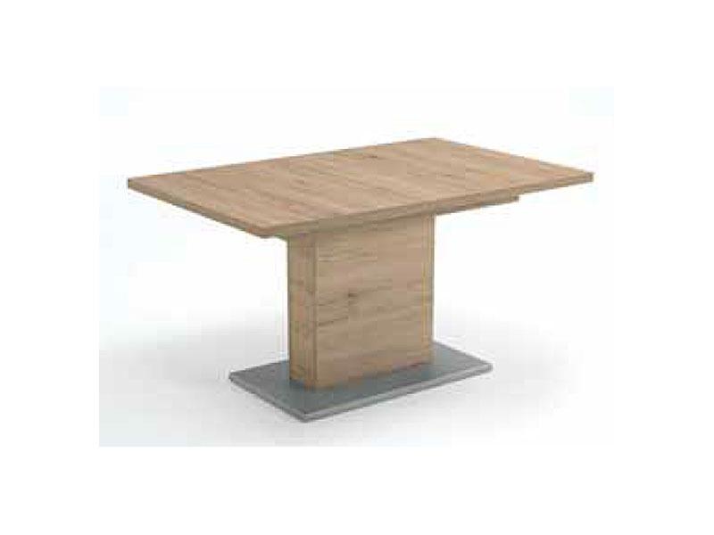 Niehoff Outdoor Küchen : Niehoff tisch pia schiebeplattentisch für esszimmer oder