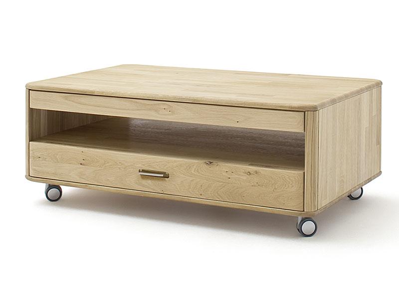 mca furniture ravello couchtisch rax09t65 mit schublade. Black Bedroom Furniture Sets. Home Design Ideas