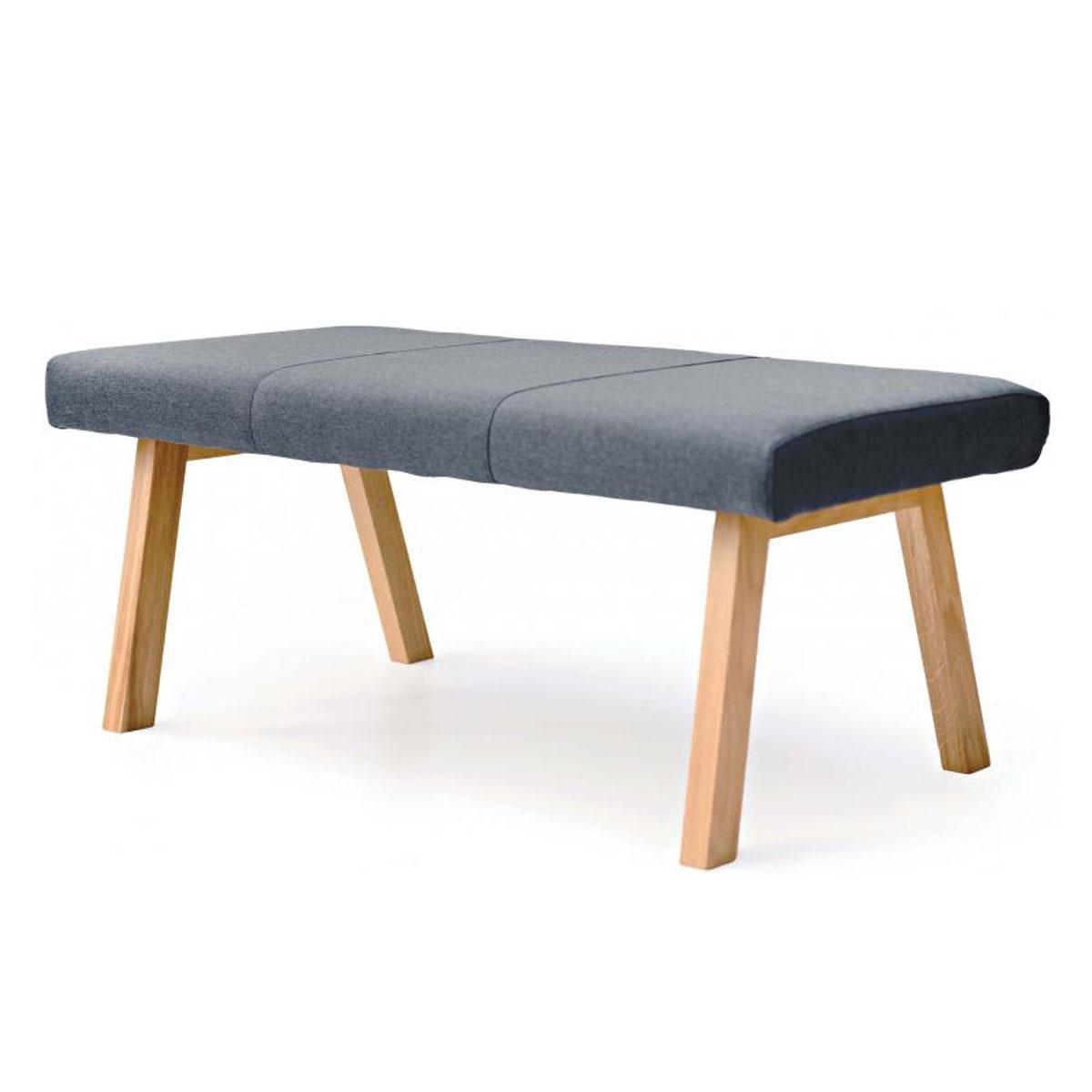 Standard Furniture Einzelbank 150 Konstanz Polsterbank Ohne