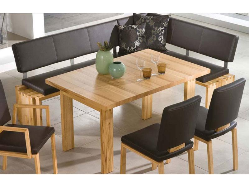 k w m bel eckbank monza 7940 sitzbank bankelement ausziehbar und anbauecke mit stauraum f r. Black Bedroom Furniture Sets. Home Design Ideas