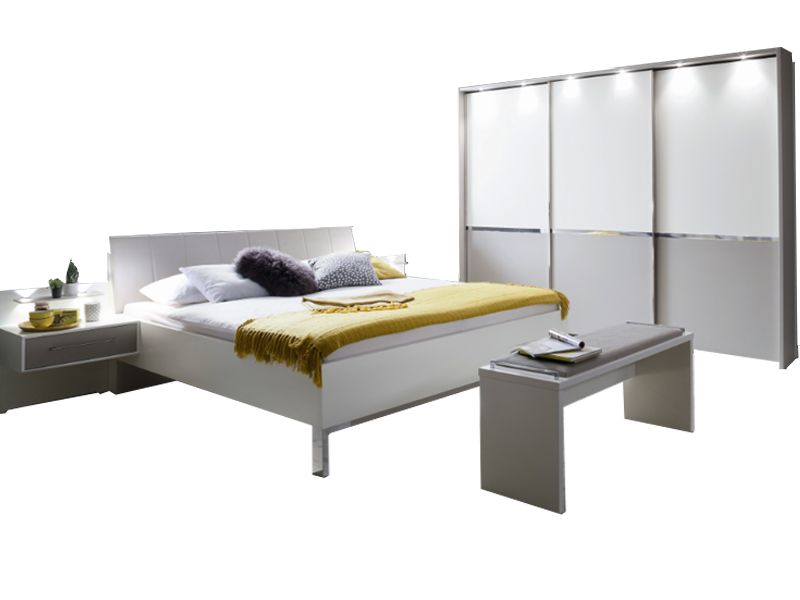 Groß Messingrahmen Bett Ideen - Benutzerdefinierte Bilderrahmen ...