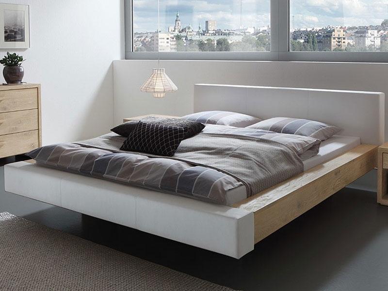 hasena selection bett ezzano liegefl che 180 x 200 cm in. Black Bedroom Furniture Sets. Home Design Ideas