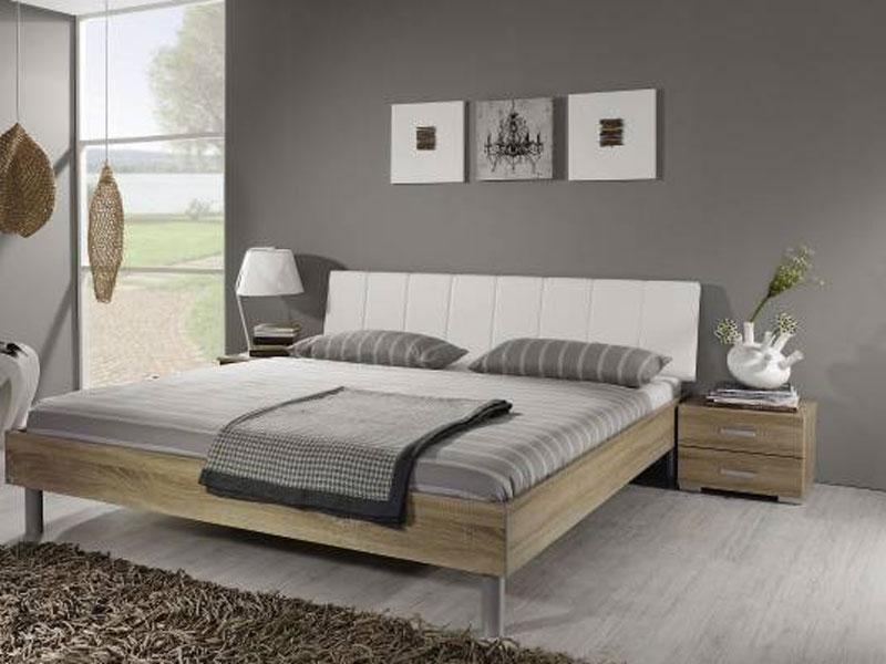 Rauch Select Flirt Plus Bettenystem Einzelbett Futonbett Liege ...