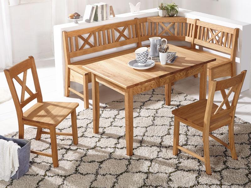 sch sswender k nigsee eckbankgruppe in wildeiche massivholz ge lt f r ihr esszimmer 1 eckbank. Black Bedroom Furniture Sets. Home Design Ideas