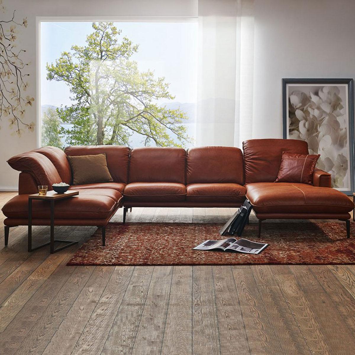 willi schillig sofa sherry  kombination   form