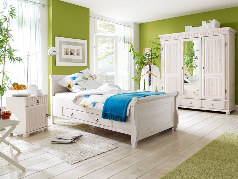 euro diffusion helsinki malta schlafzimmer 2 teilig bett. Black Bedroom Furniture Sets. Home Design Ideas