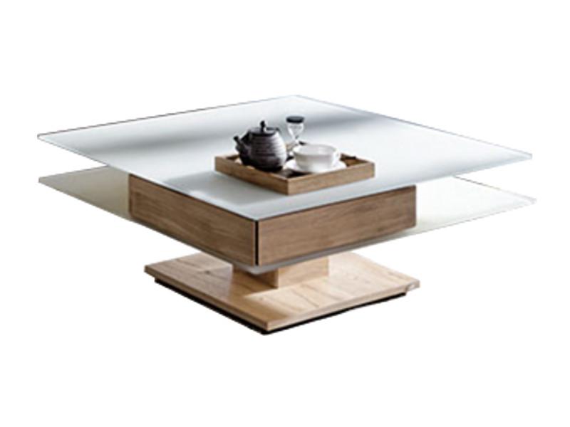Atemberaubend Tisch Fur Wohnzimmer Zeitgenössisch - Die Kinderzimmer ...