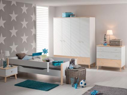 kommoden birke g nstig sicher kaufen bei yatego. Black Bedroom Furniture Sets. Home Design Ideas