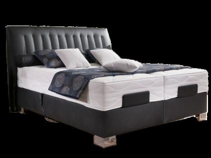 untermatratze g nstig sicher kaufen bei yatego. Black Bedroom Furniture Sets. Home Design Ideas
