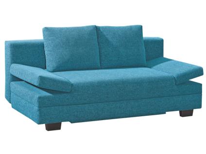 farbe petrol g nstig sicher kaufen bei yatego. Black Bedroom Furniture Sets. Home Design Ideas