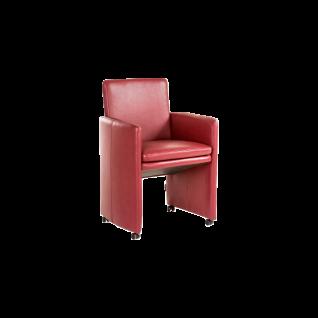 Willi Schillig Sessel Rialto 10600 mit drei verschiedenen exklusiven Fußausführungen einem hochwertigen Gestellaufbau und in einer Vielzahl an wählbaren einzigartigen Bezügen in Stoff oder Leder für Ihren einmaligen Wohn- und Essbereich