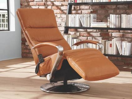 Candy Easy 4 Sessel mit Sitz-, Rücken- und Kopfteilverstellung Ausführung wählbar