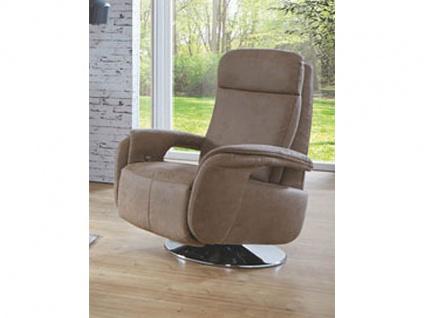 tv drehteller g nstig sicher kaufen bei yatego. Black Bedroom Furniture Sets. Home Design Ideas