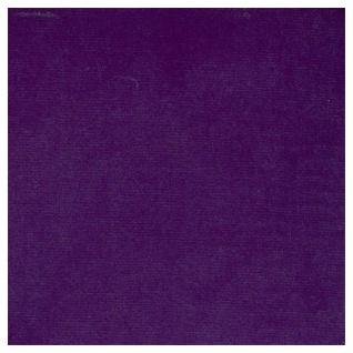 Candy Funktionssessel Sixty Relax mit manueller Verstellung Größe M im Bezug Velvet ultraviolett aus der Stoffgruppe 8 auf schwarz mattem Sternfuß - Vorschau 4