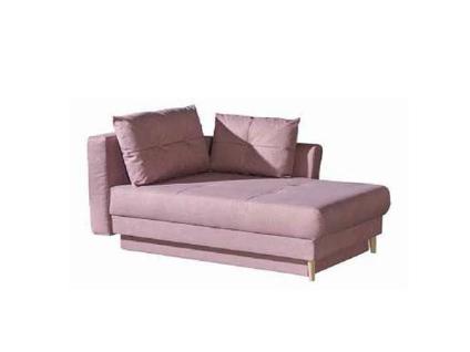 bettkasten inklusive online bestellen bei yatego. Black Bedroom Furniture Sets. Home Design Ideas