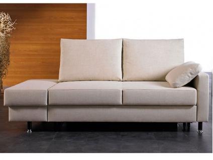 schlaffunktion schlafsofa g nstig kaufen bei yatego. Black Bedroom Furniture Sets. Home Design Ideas