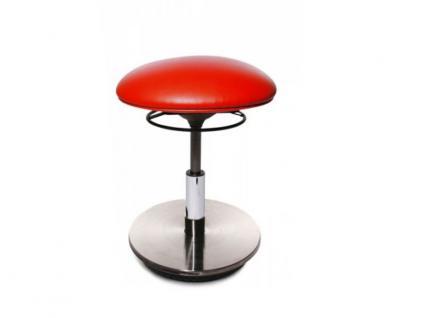 sitness topstar g nstig sicher kaufen bei yatego. Black Bedroom Furniture Sets. Home Design Ideas
