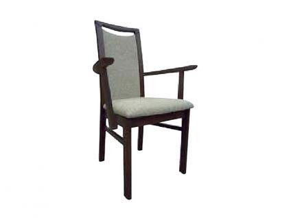 schaumstoffpolster g nstig online kaufen bei yatego. Black Bedroom Furniture Sets. Home Design Ideas