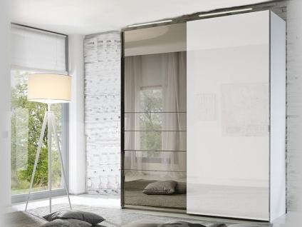Staud media 2t riger schwebet renschrank mit tv fach for Spiegel tv modellbau