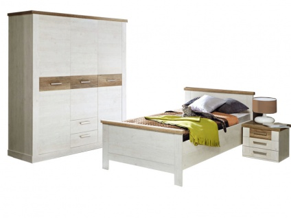 nachttische antik g nstig online kaufen bei yatego. Black Bedroom Furniture Sets. Home Design Ideas