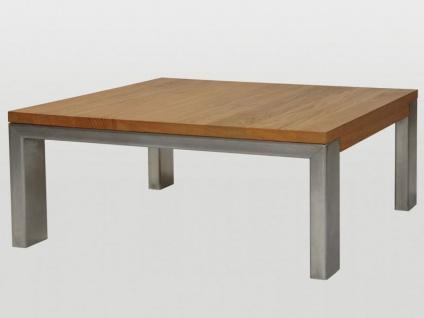Tisch zum g nstig sicher kaufen bei yatego for Couchtisch und esstisch passend