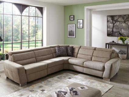 ecksofa funktion g nstig sicher kaufen bei yatego. Black Bedroom Furniture Sets. Home Design Ideas