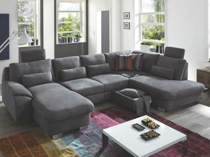 zehdenick ecksofa g nstig online kaufen bei yatego. Black Bedroom Furniture Sets. Home Design Ideas