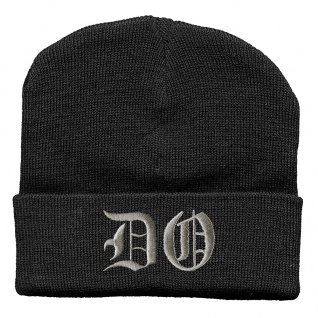 Hip-Hop Mütze DO Dortmund 51043
