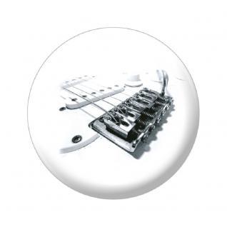 Magnet - ROCK YOU© - Basic Station - Gr.ca. 5, 7cm - 16616