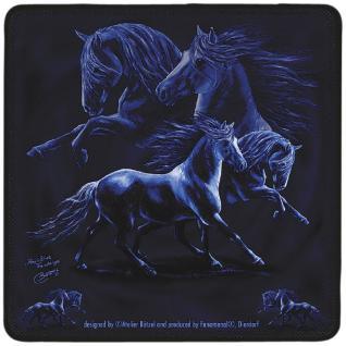 IBERER 09808 S-XXL Collection Boetzel T-Shirt Pferdemotiv NEU Gr