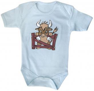 (TW 315) Baby Body