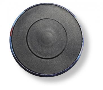 Emblem Abzeichen Button Magnetbutton mit Druck - SACHSEN Emblem - 16233 - Küchenmagnet - Vorschau 2