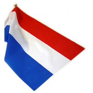 Flagge Italien Fahne RESTPOSTEN 90x150cm 10 Stück