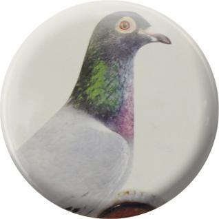 Flaschenöffner ? Taube - 17201 - Gr. 5, 7cm