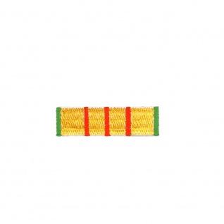 Aufnäher Patches Abzeichen Flugkapitän Gr. ca. 6 x 2cm 20684