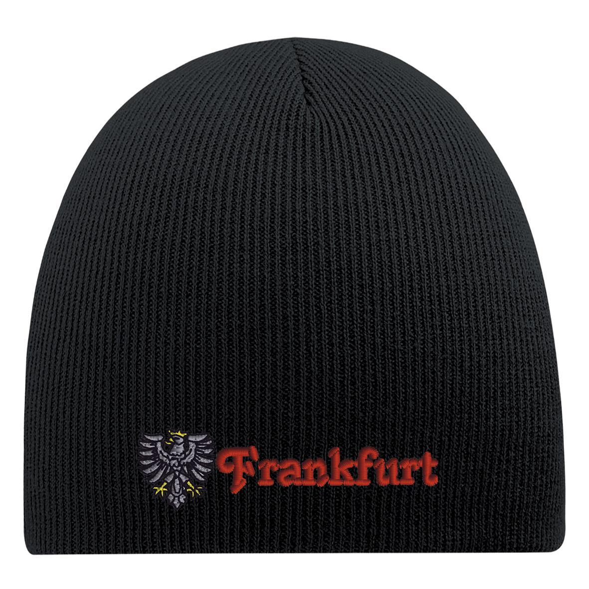 Geschenkartikel Frankfurt