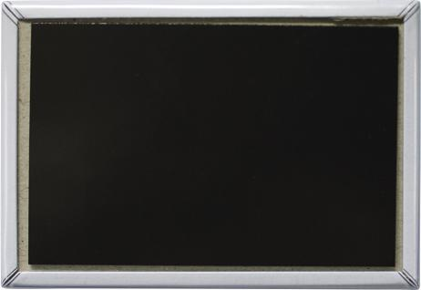 Kühlschrankmagnet - Weihnachten - Coole Weihnachten - Gr. ca. 8 x 5, 5 cm - 38235 - Magnet Küchenmagnet - Vorschau 2