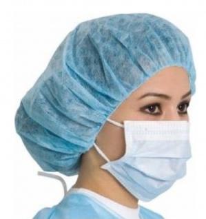 6 Atemschutzmasken Mundschutz Maske Schutzmaske Filtermaske Hygienemasken - Schutz vor Viren und Bakterien