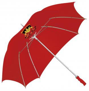 Regenschirm - Württemberg - 56690 - Schirm - Stockschirm