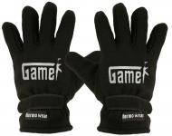 Handschuhe - Fleece - Gamer - 31532